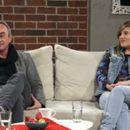 """Николиќ и Јолевски за премиерата на """"Отело"""" во МНТ: Претстава за предрасудите и љубомората кои можат да бидат фатални за жената"""