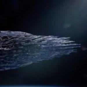 Руски космонаут тврди дека видел НЛО во вселената