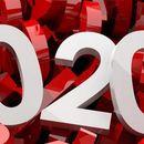 Кинески хороскоп за 2020 година