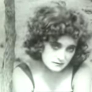 Првата југословенска реклама направена во 1926 година трае осум минути