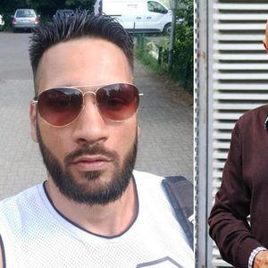 На обвинетиот за смртта на Шабан му се закануваат 4 години затвор