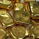 (Видео) Научниците создадоа злато од пластика