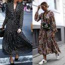 Модни дезени што ќе бидат тренди во 2020 година