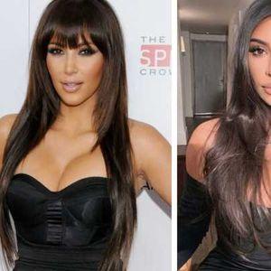 (Галерија) Од 2010 до 2020: Колку се промени изгледот на славните?