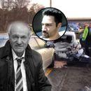 Исчезна убиецот на Шабан Шаулиќ