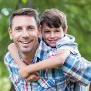Кои се одлични татковци според хороскопскиот знак