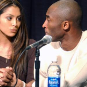 """""""Родителите на Коби не ја сакаа Ванеса""""- љубовната приказна на легендарниот кошаркар"""