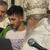 Кристијан Ниневски исто како лани прв дојде до крстот во водите на Вардар