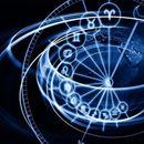 Дневен хороскоп за 14 јануари