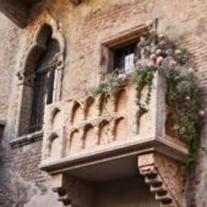 Првпат по 90 години ќе може да се преспие во куќата на Јулија во Верона
