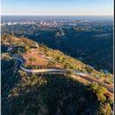 Џеф Безос го купи најскапиот имот во светот