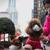 Куче во Кина е заразено со коронавирус