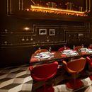 """""""Луј Витон"""" го отвори првиот ресторан"""
