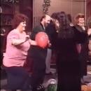 (Видео) Македонската естрада од времето кога се сакаа