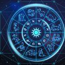 Дневен хороскоп за 26 март: Ракот е нестабилен во љубовта, за скорпијата сериозна врска
