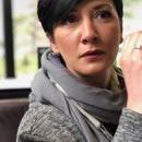 Се породи Нора Шаќири