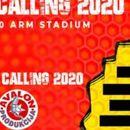 """""""Скопје колинг"""" презакажан за септември"""