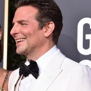 Ирина Шајк и Бредли Купер повторно заедно, моделот виден во станот на глумецот