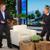 Фановите ја нападнаа Елен Деџенерис за пријателството со Џорџ Буш