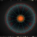 Дневен хороскоп за 6 јули: Бикот е среќен, Рибите имаат недоразбирање со партнерот