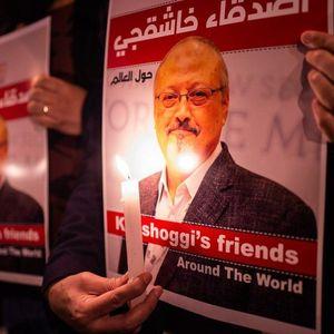 """""""Ми рекоа да ја запалам рерната"""", работник во конзулатот открива што се случувало пред убиството на новинарот Џамал Кашоги"""