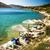 Грчките пензионери ги избркаа српските туристи од Евија