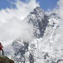 Непал од есен повторно ќе дозволи качување на Монт Еверест