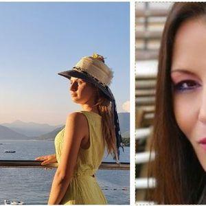 """Ќерката на Соња Тaрчуловска освои второ место во """"Гласот на Малта"""""""