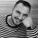 """Почина пејачот Срѓан Гајиќ од """"Ѕвездите на Гранд"""""""