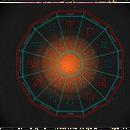 Дневен хороскоп за 27 септември: Многу љубов за ракот и работа за шкорпиите