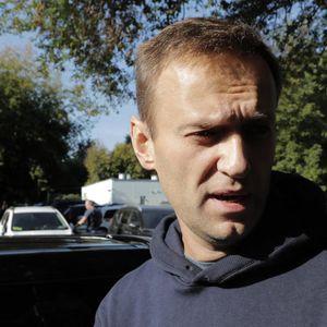 Русите ја открија играта на Германците, во случајот со труењето на Навални