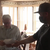 (Видео) 89-годишен доставувач на пица доби 12.000 долари бакшиш