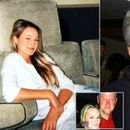 Се бара список со имиња на многу славни личности кои летале со авионите на осудениот педофил Епстајн