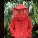 """Атиџе е новата муза на модниот бренд """"Кензо"""""""