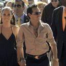 Џенифер Лопез е љубоморна на новата девојка на Марк Ентони