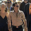 Џенифер Лопез е љубоморна на новата девојка на Марк Антони