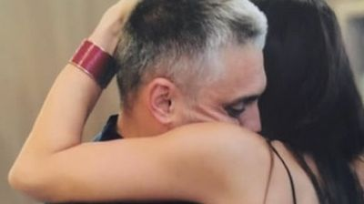На Чедомир Јовановиќ му е откриен тумор на 'рбетниот мозок, пишуваат српските медиуми