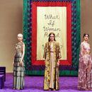 """""""Диор"""" модната недела во Париз ја замени со дигитална модна ревија"""