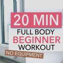 Најефикасните вежби за топ тело за само 20 минути дома