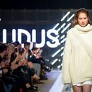 Македонски дизајнер ќе ги промовира своите креации онлајн со уште триесет европски брендови