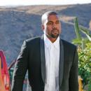 Ким Кардашијан  ќе го прикаже разводот од Кание Вест во реално шоу