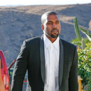 Ким Кардашијан разводот од Кание Вест ќе го прикаже во реално шоу