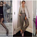 """(Галерија) """"Вог"""" препорака: Задолжителни модни парчиња за дамите над 30 години"""