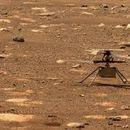 НАСА го одложи првиот лет на минихелихоптерот на Марс
