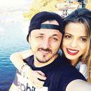 """""""Се враќам назад"""", вели Даниел Кајмакоски по драмaта дека сопругата го труела со кафето"""