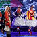 Громогласен аплауз и овации на концертот на Танец и Ладо во Охрид