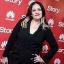 Пејачката Ивана Петерс итно оперирана по напад на жолчката