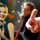 Одложени концертите на Данијела Мартиновиќ и Ван Гог, наместо во Охрид ќе бидат во Скопје