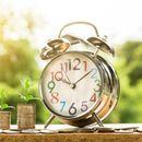 Хороскопски знаци кои месецов ќе имаат подобрена финансиска состојба