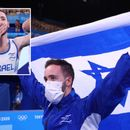 Израел не дозволува олимпискиот шампион да се ожени со неговата девојка од Белорусија